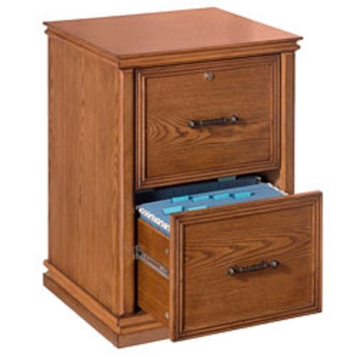 Cheap Wood File Cabinet Plans, find Wood File Cabinet ...