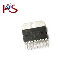 Ic Tda7294 Original, Ic Tda7294 Original Suppliers and