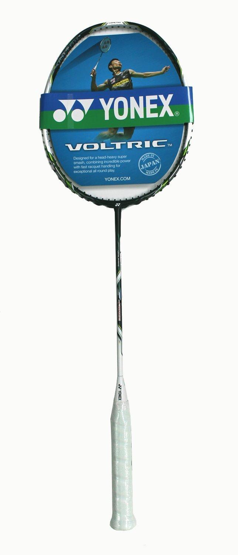 Yonex Voltric Z Force Badminton Racquet (4U, G5) - unstrung