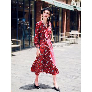 3627ac5a4e3 Pink Clubwear Plus Size Wholesale