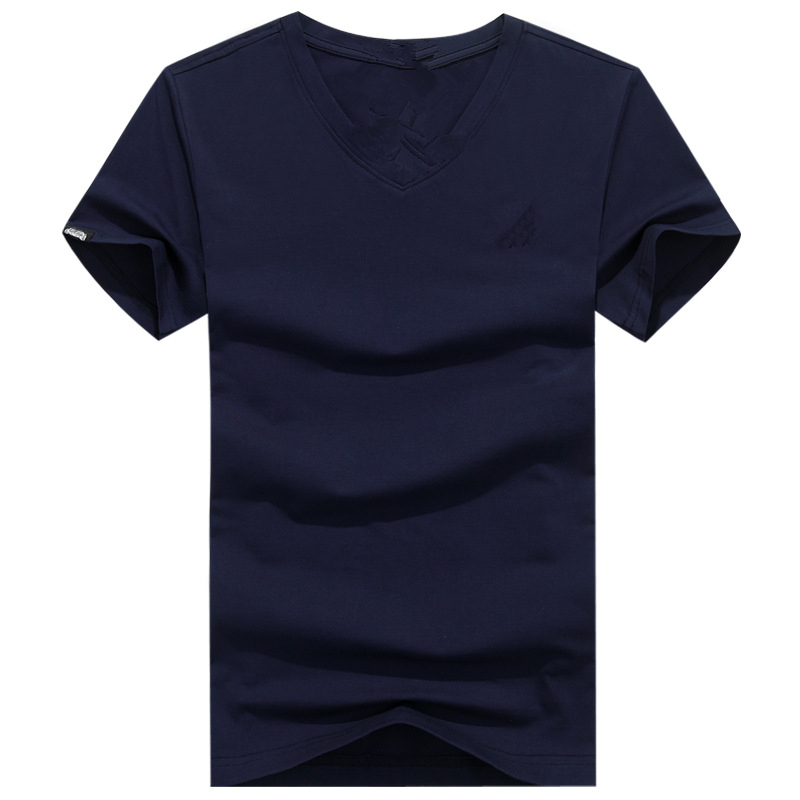 T-shirt groothandel china 100 polyester custom mannen sport droge fit t-shirt
