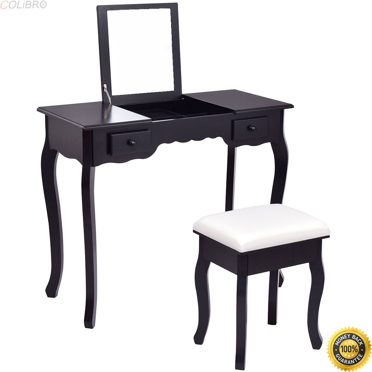 Cheap Vanity Table Ikea Find Vanity Table Ikea Deals On Line At Alibaba Com