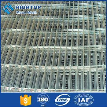 304 stainless steel 10 gauge 12 inch square hole welded wire mesh 304 stainless steel 10 gauge 12 inch square hole welded wire mesh panel in keyboard keysfo Choice Image