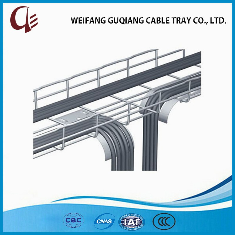 Metal Basket Cable Tray, Metal Basket Cable Tray Suppliers and ...