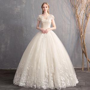 23b2669155 China bridal dresses plus size wholesale 🇨🇳 - Alibaba