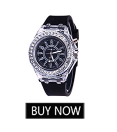 Fashion  Starry Sky Alloy Magnet Buckle Mesh Belt Watch Casual Quartz Shining Star Point Analog Watch For 2019 Ladies Gift
