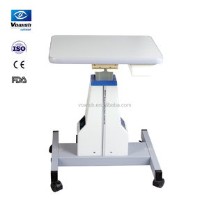 ophthalmic instrument table MT-3A motorized table
