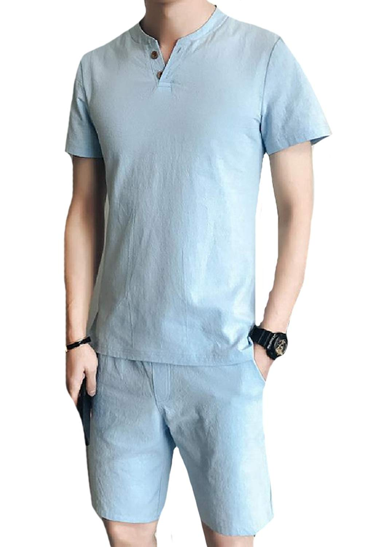 WYTong Men Graphic Tops Summer 3D Soccer Printing T Shirt Short Sleeve Fashion Tees