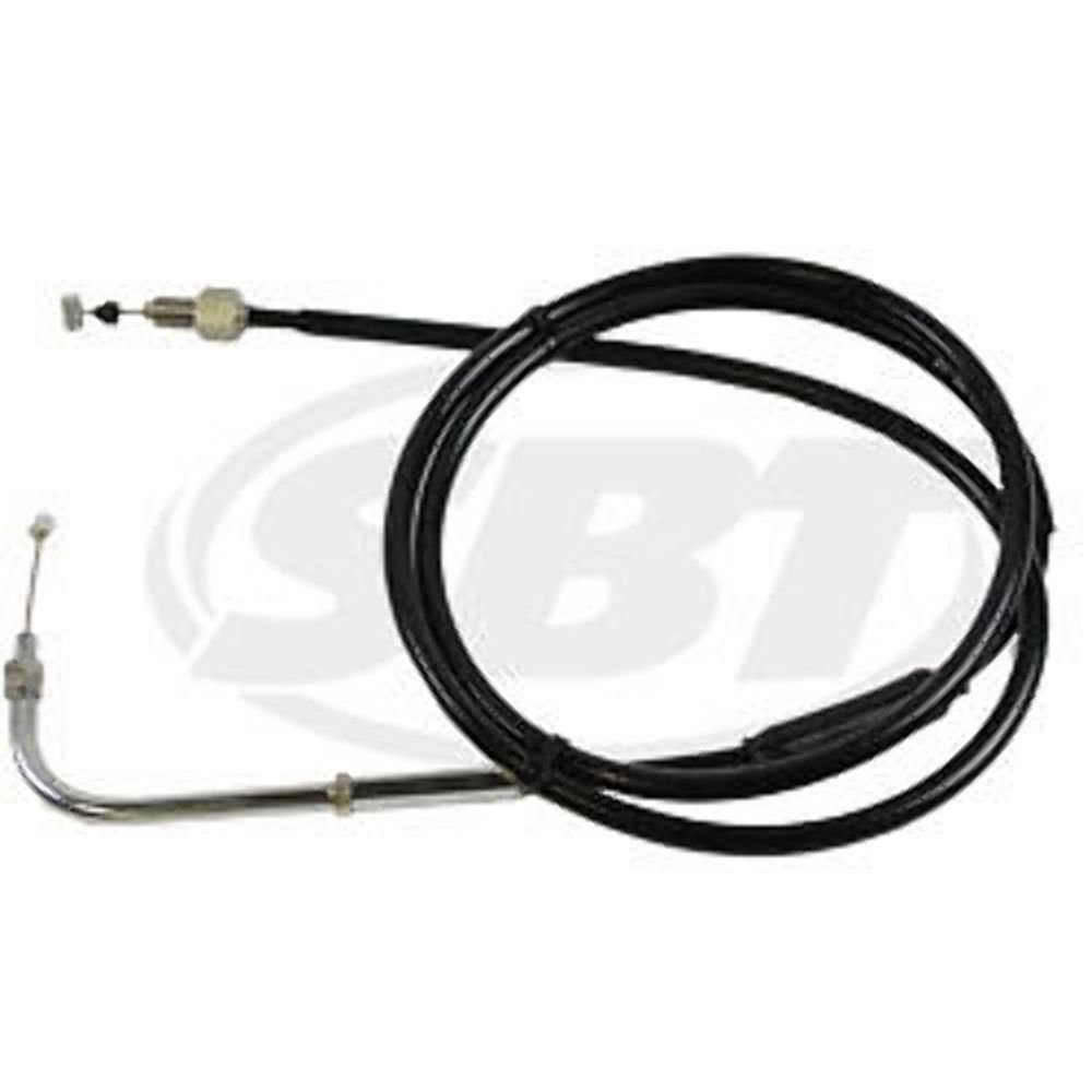 Honda NA/T Throttle Cable