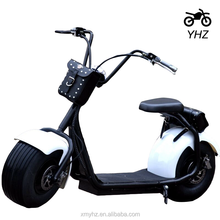 wholesale travel mobility scooter for adult