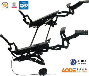 Ad369 Recliner Mechanism Parts Buy Recliner Mechanism Parts Sofa