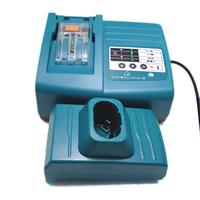 7.2V-18V 1.5Ah Replacement Ni-MH Li-ion Battery Charger for MAKITA Cordless Power Tool