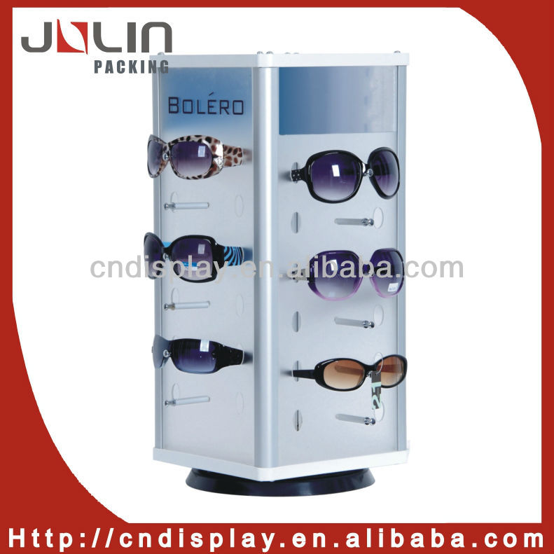 optical frame stands optical frame stands suppliers and manufacturers at alibabacom