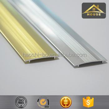 Shop On Line Customized Color Aluminum Floor Tiles Decorative