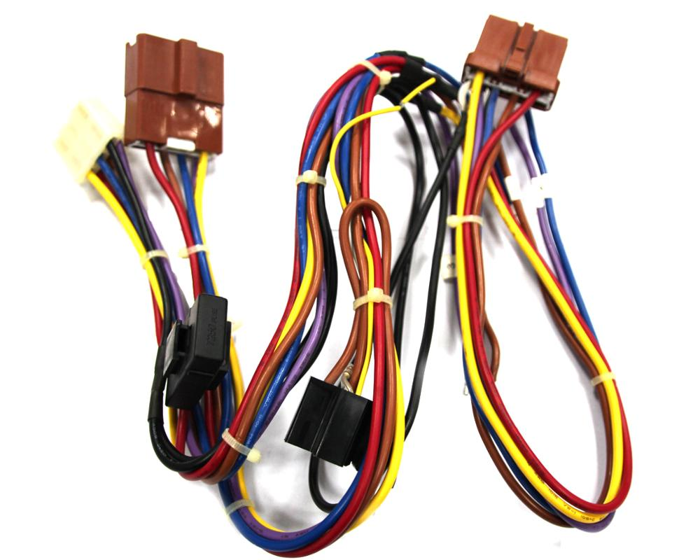 Best Auto Parts Oem Automotive Wire Harness - Buy Automotive Wire  Oem Automotive Wiring Harnesses on