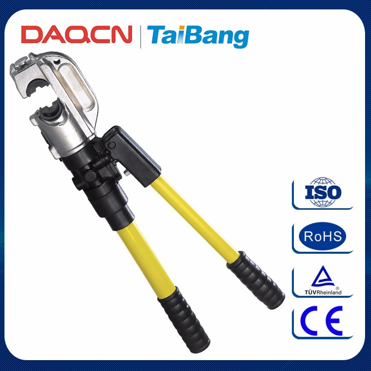 daqcn online shop china cyo 430 hydraulic a c hose crimping tool buy hose crimping tool. Black Bedroom Furniture Sets. Home Design Ideas