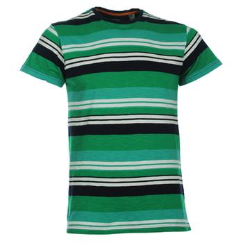 Personalizadas Camiseta Hombres Para Hombres De La camisetas Buy Los para Del Hombre FKT1clJ