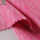 CDP Color Fastness Yarn Dye Blend Polyester Spandex Cation Fabric