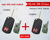 Big sale high quality 3 buttons car flip remote key with 433Mhz ,315Mhz for auto key 29007-1