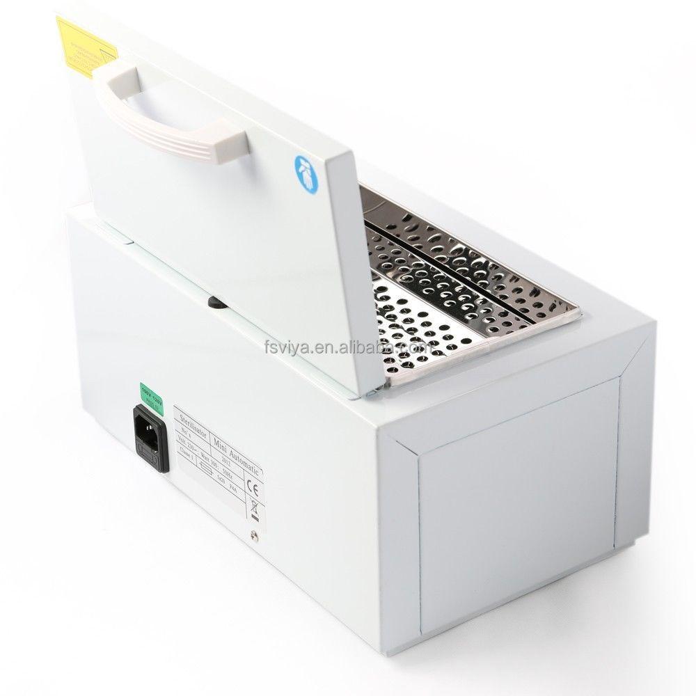 Vy 210 Thermal Dental Dry Heat Sterilization Equipment Buy Dry Heat Sterilizer Dry Heat Sterilizer Dry Heat Sterilizer Product On Alibaba Com