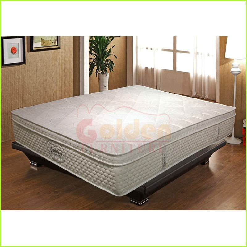 compressed mattress matress memory foam