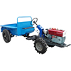 2wheel tractor/walking tractor attachments / mini walking tractor