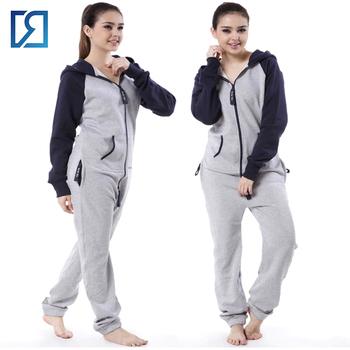 06225e389ec1 Cheap Adult Onesie Hooded Pajama Pjs - Buy Hoodie Pajamas