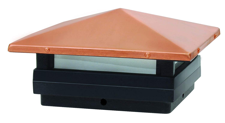 Cheap Malibu Light Replacement Parts Find Malibu Light Replacement Parts Deals On Line At Alibaba Com