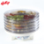 KN-128F Food Dehydrator of Excellent Quality Taiwanese factory FOB Taiwan