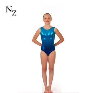 1b0da316803d Gymnastic Leotards For Teens