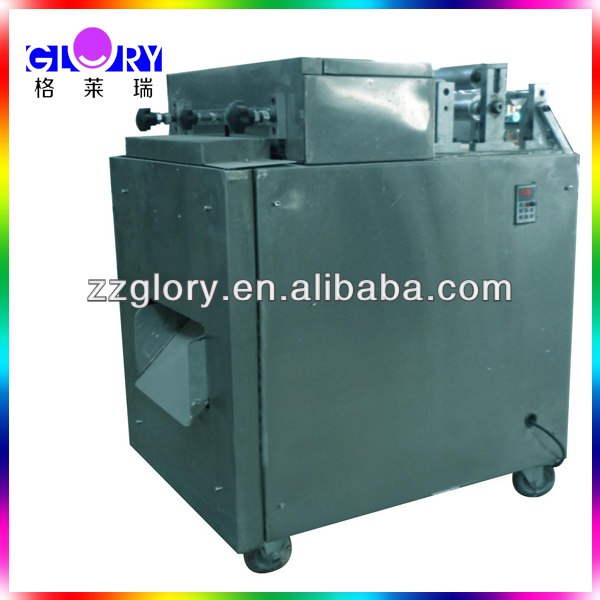 Glory Automatic Snack Food Forming Machine