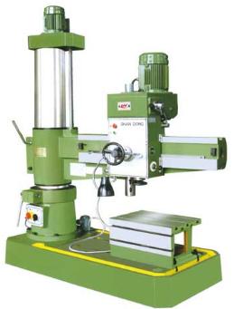 Kualitas Tinggi Digunakan Mesin Gerinda Silindris Cylindrical Grinding Machine dengan Harga Murah