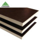 WBP Glue Concrete Formwork Plywood compact phenolic board film faced plywood