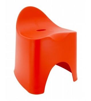 Plastic Chair / Stool - Very Strong  sc 1 st  Alibaba & Plastic Chair / Stool - Very Strong - Buy Plastic ChairStool ... islam-shia.org