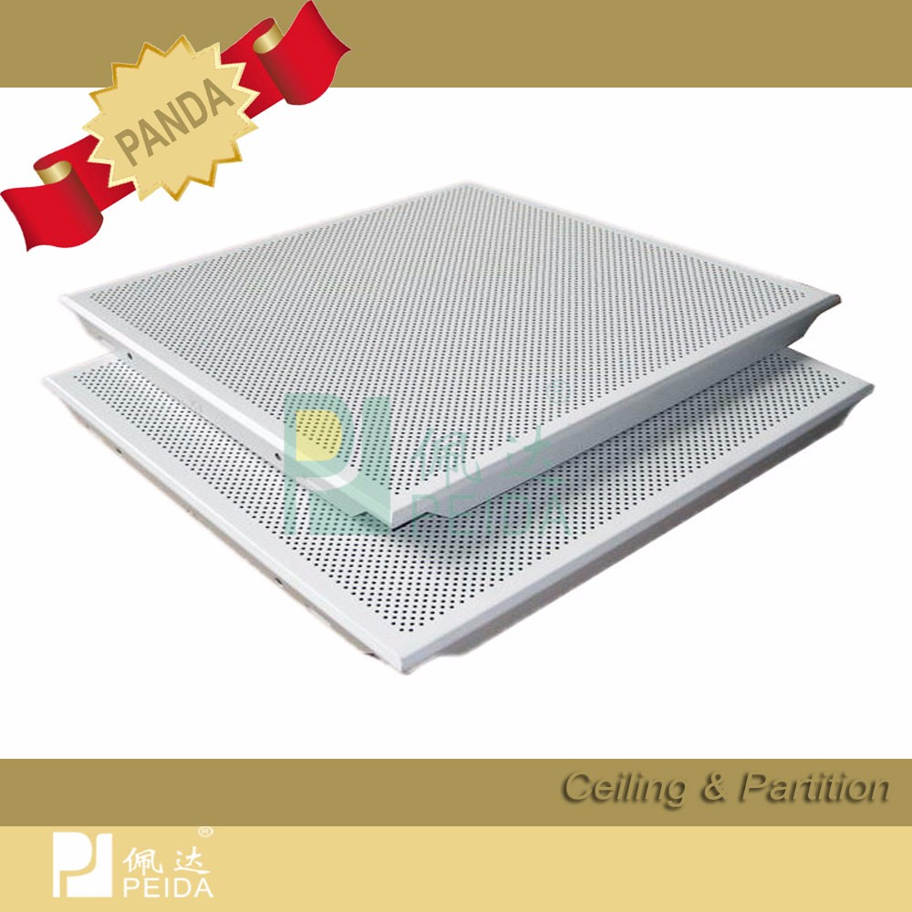 paneles para pared interior bao de aluminio panel de pared