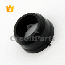 Creditparts fuel injector pintle cap untuk <span class=keywords><strong>cng</strong></span> kit CAP1450