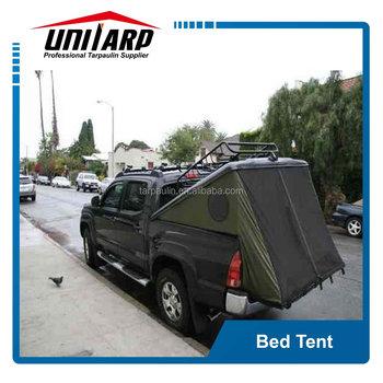 New design portable caravan tent for sale uk  sc 1 st  Alibaba & New Design Portable Caravan Tent For Sale Uk - Buy Portable Tent ...