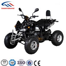 200cc atv quad cheap atv for sale for the adult with CE