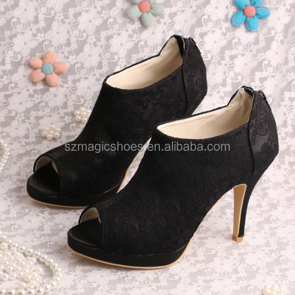 chaussures mode femme ete 2015. Black Bedroom Furniture Sets. Home Design Ideas