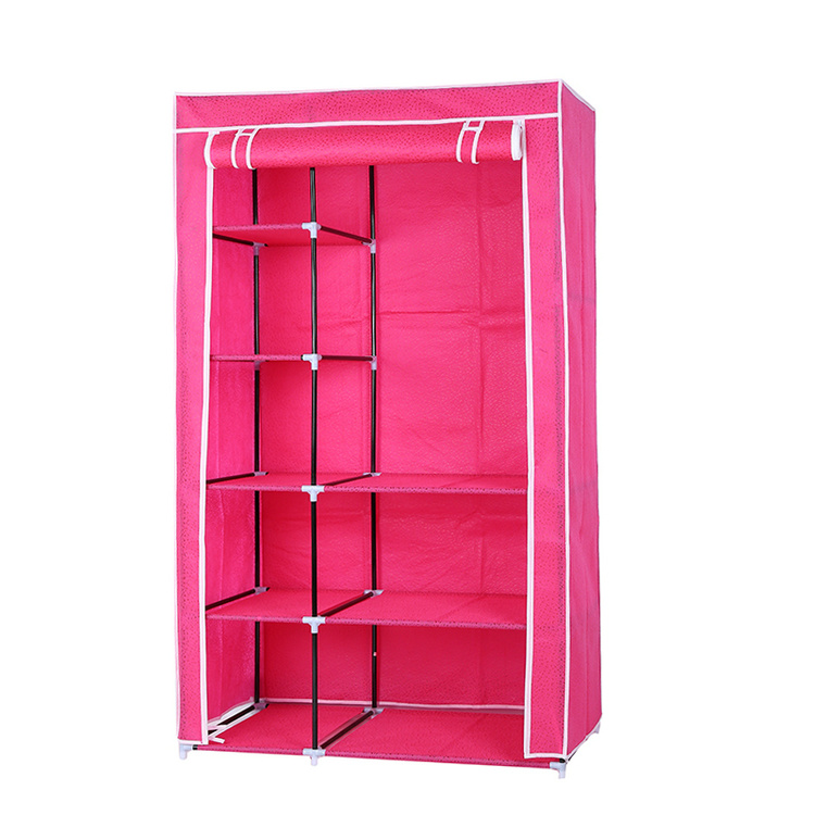 Chest With Woven Drawers Wholesale, Drawer Suppliers - Alibaba