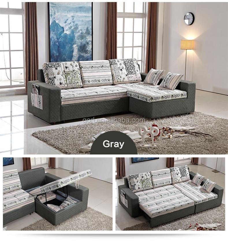 Sofa Bed Mechanism Suppliers And Manufacturers At Alibaba