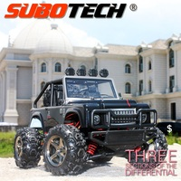 China import toys remote control gas powered rc racing car 4wd monster truck for adults/ truck model1:22 rc stunt cars for sale