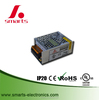 /product-detail/mini-size-design-cctv-camera-switching-power-supply-36w-3a-12v-led-driver-60544616062.html