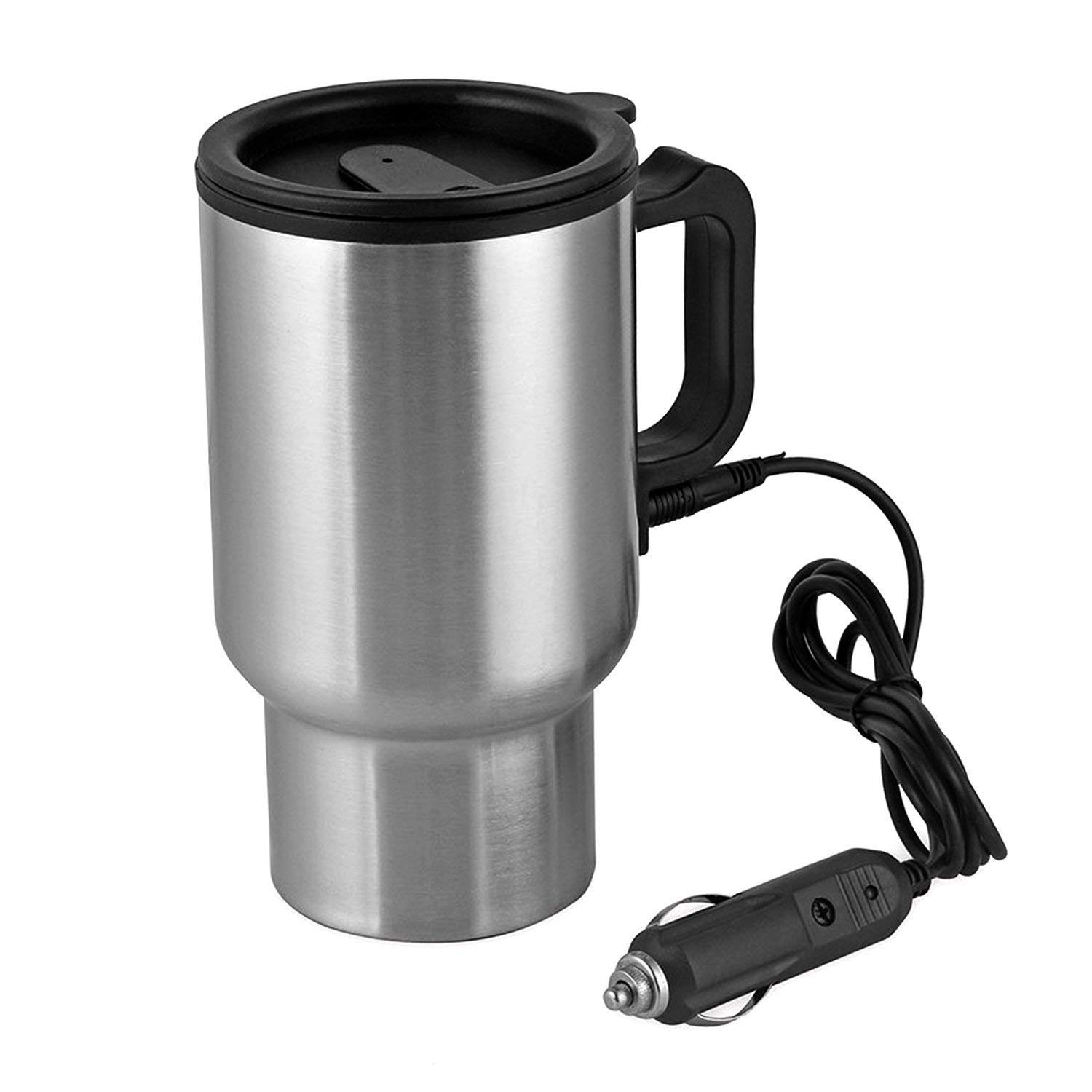 Cheap Heated CupFind On Cat Cup Line At Deals EDH9I2