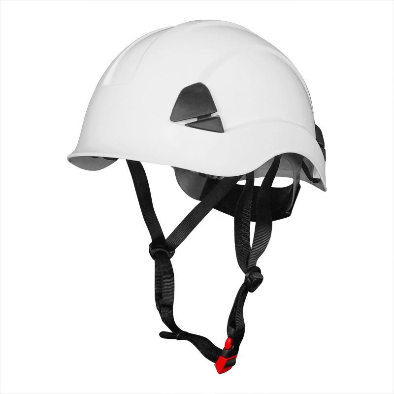 Super-Light-Premium-Ventilated-Safety-Helmet