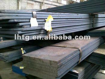 Er 349 Stainless Steel
