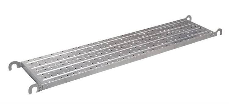Hohe Qualität Stahl Ringlock/Layher Allround Gerüste Verwendet Für Gebäude, Gerüste Set