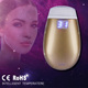 portable massage rf facial massage thermagical device with intelligent temperature control function rahul phate beauty products