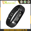 New arriving Bluetooth Smart Watch WristWatch U9 U Watch for Samsung Galaxy S3 S4 S5/Note 2/Note 3 HTC LG Motorola Android Phone