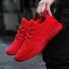 Best Price shoes men sneakers casual shoes men casual sport running shoes men
